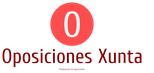 Oposiciones Xunta