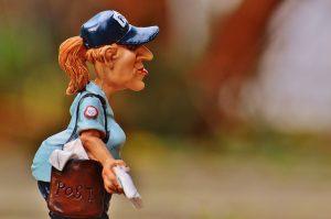 La ley de empleo público de Galicia