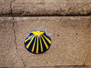 Curso Online Estatuto de Autonomía para Galicia
